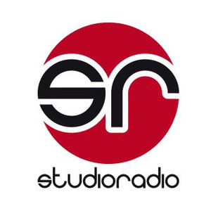 rádio StudioRadio - The Vintage Station Itália