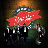 radio Retro Hits Radio Guatemala