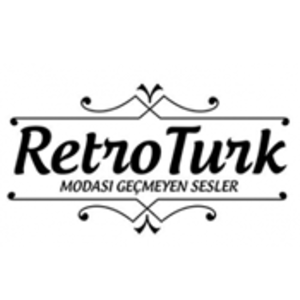 Radio Retro Turk Turkey,
