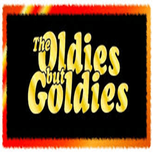 Radio oldies500 Germany, Essen