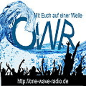 Radio one-wave-radio Deutschland