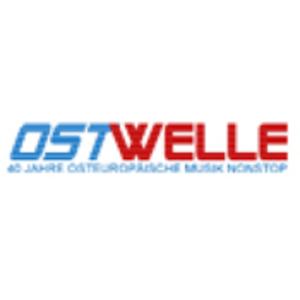 radio ostwelle l'Allemagne