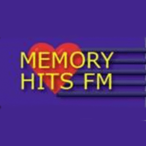 Radio Memoryhits FM Germany