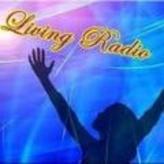 rádio Living Radio Alemanha, Essen