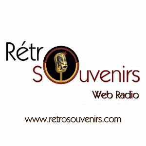 radyo Rétro Souvenirs Kanada