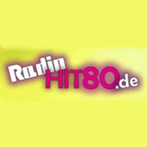 Radio HIT80 Germany