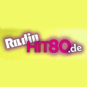 Radio HIT80 Deutschland