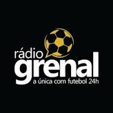 Радио Grenal FM 95.9 FM Бразилия, Порту-Алегри