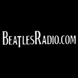 rádio Beatles Radio Estados Unidos