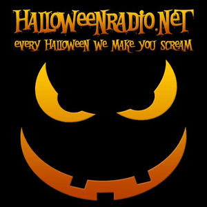 radio Halloweenradio Oldies Canada, Toronto