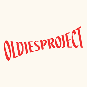 Radio Oldiesproject United Kingdom
