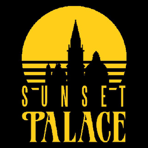 radio sunsetpalace Niemcy