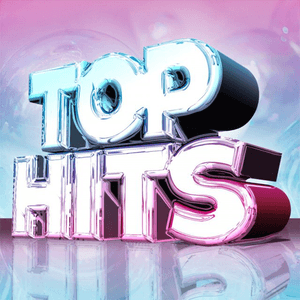 Radio top-hits Deutschland