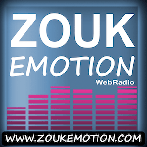 radio ZOUKEMOTION France