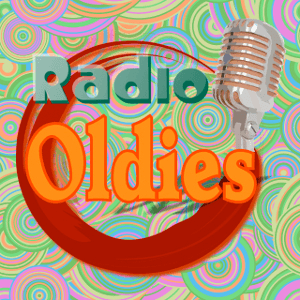 radio Oldies Alemania, Munich