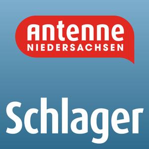 radio Antenne Niedersachsen Schlager Niemcy, Hanower