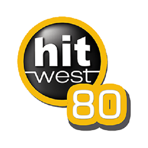 Radio Hit West 80s France, Nantes