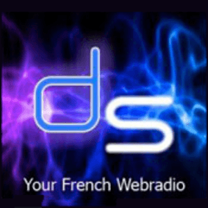 radio Club Sounds France