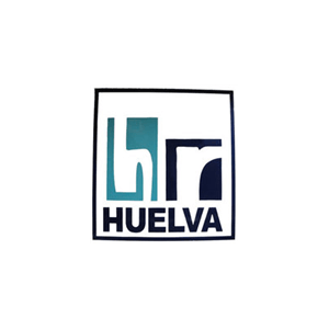 Radio Hispanidad Radio (Huelva) 101.8 FM Spain