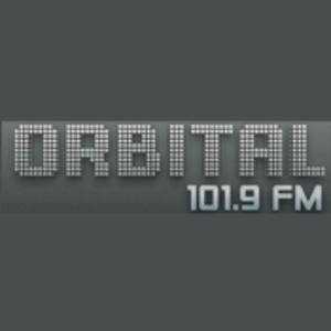 radio Orbital 101.9 FM Portugal, Lissabon