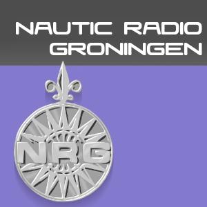 Nautic Radio Voodoo Gospels