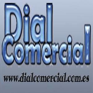 radio Dial Comercial Radio España