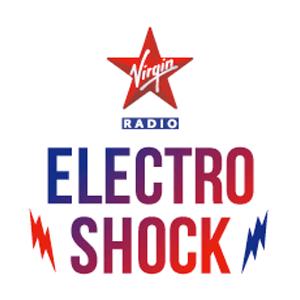 radio Virgin Radio Electroshock France, Paris