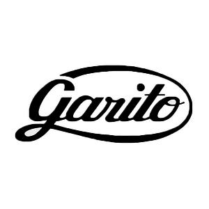 Radio Garito Radio Spain