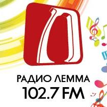 radio Лемма 102.7 FM Russia, Vladivostok