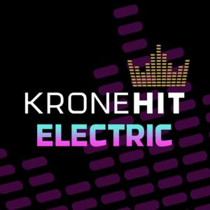 rádio Kronehit - Electric Áustria, Viena
