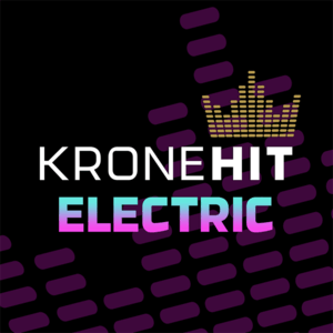 radio Kronehit - Electric Austria, Viena