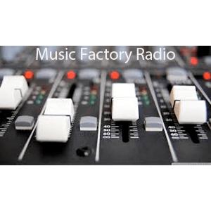 rádio Music Factory Radio Grécia, Atenas