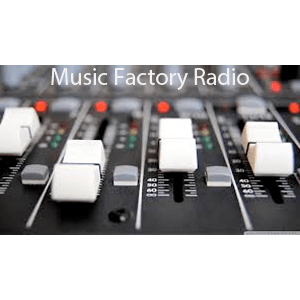 radio Music Factory Radio Grecia, Atene