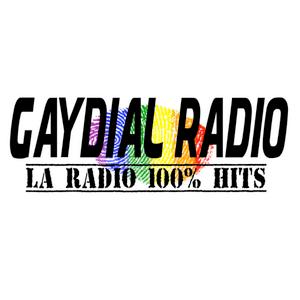 Radio Gaydial Radio Frankreich