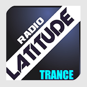 radio Latitude Trance France, Paris