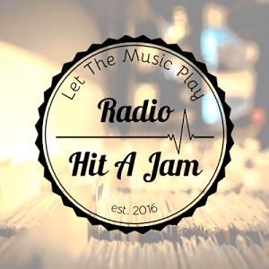 Radio Hit A Jam France