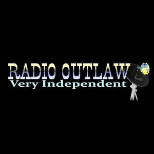 KZIQ-FM (Ridgecrest)