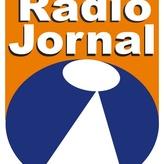 Radio Jornal Integração 1310 AM Brazil, Restinga Seca
