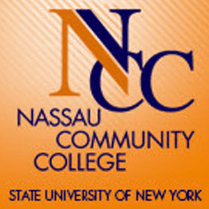 radio WHPC - Nassau Community College (Garden City) 90.3 FM Estados Unidos, New York