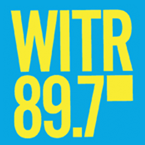 radio WITR (Henrietta) 89.7 FM Estados Unidos, New York