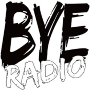 radio burnyourears Alemania, Hamburgo