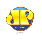 Radio Jovem Pan FM 99.1 FM Brazil, Belo Horizonte