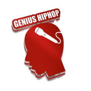 Radio Genius Hip-Hop Vereinigte Staaten
