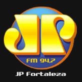 Радио Jovem Pan FM 94.7 FM Бразилия, Форталеза