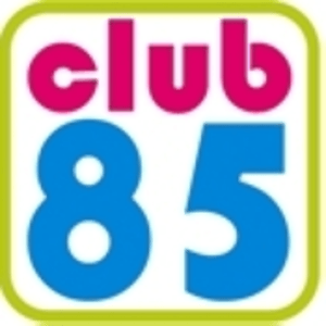 Radio Club85 Germany