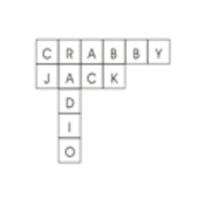 Radio crabbyjack Germany