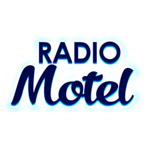 radyo Motel Brezilya, Sao Paulo