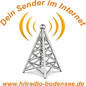 radio Hitradio - Bodensee l'Allemagne