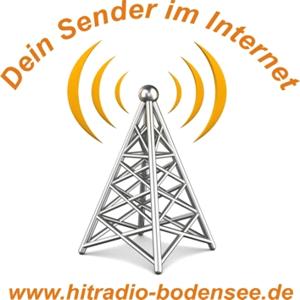 Radio Hitradio - Bodensee Deutschland