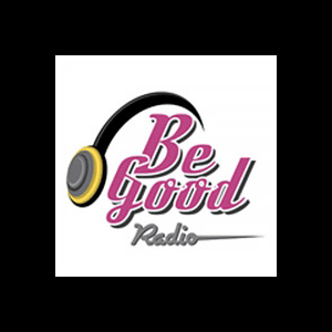 radio BeGoodRadio - 80s New Wave United States